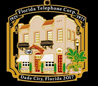 2017-08-FLORIDA TEL CORP FINAL ORNAMENT-Enlarge Assmembled View (1) (2).JPG