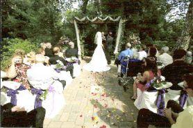 800-1-Wedding350
